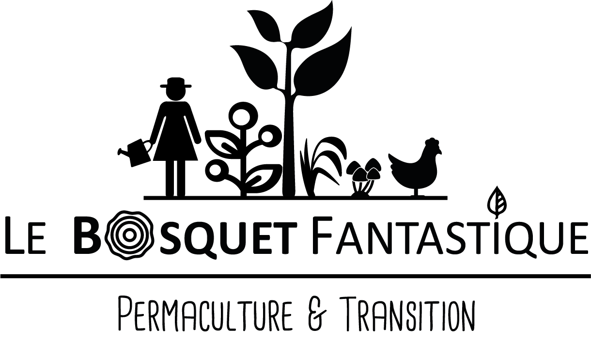 Officiel-logo-Permaculture-et-transition-1