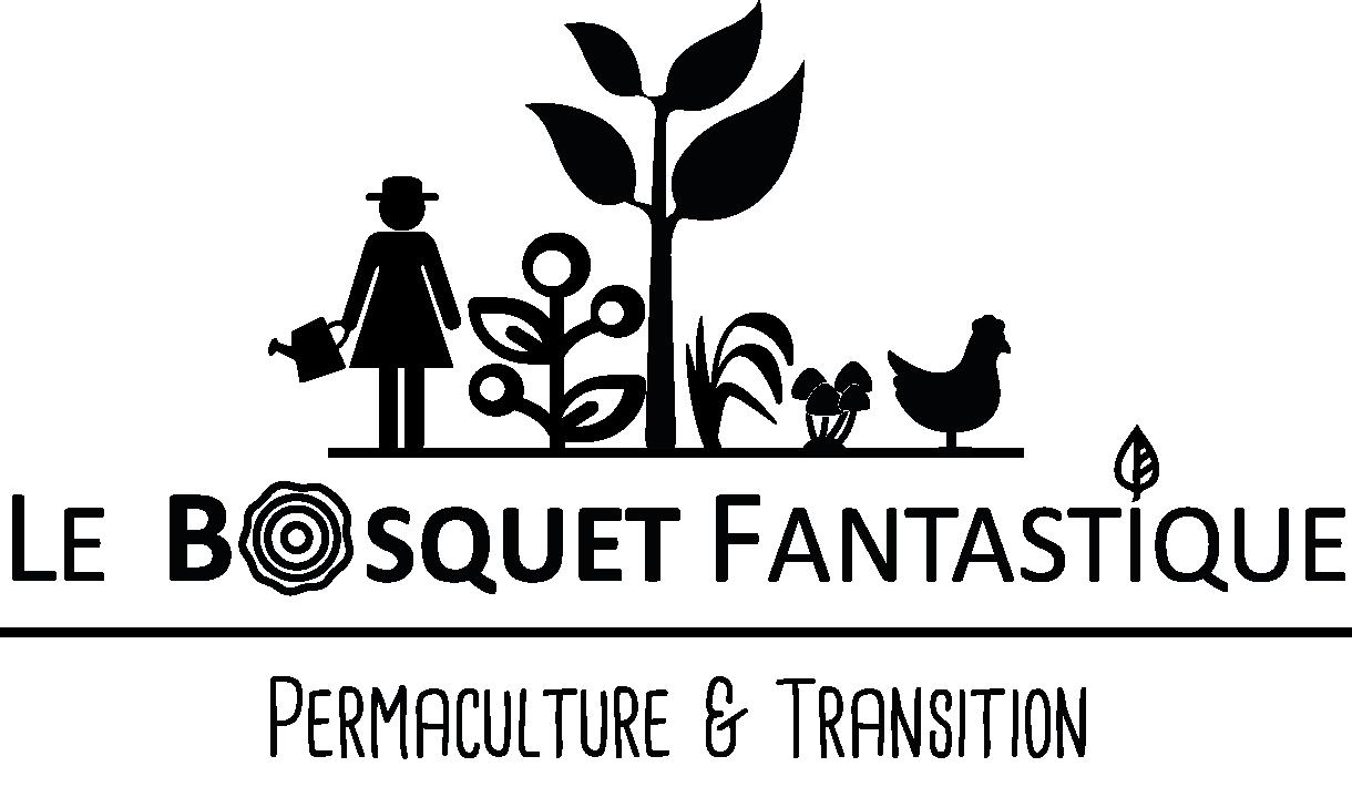 Officiel-logo-Permaculture-et-transition-1
