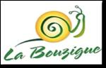 la-bouzigue-150x97
