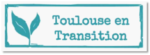 toulouse-en-transition-150x55