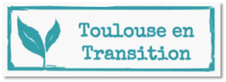 toulouse-en-transition