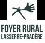foyer-rural-LP-150x144