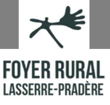 foyer-rural-LP