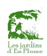 jardins-en-plume-150x181