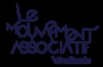 logo-mouvement-associatif-150x98