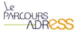 logoAdress-150x66