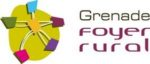 logos-Foyer-horizontal_grenade-petit-150x64